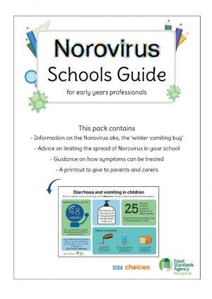 thumbnail of norovirus-pdf