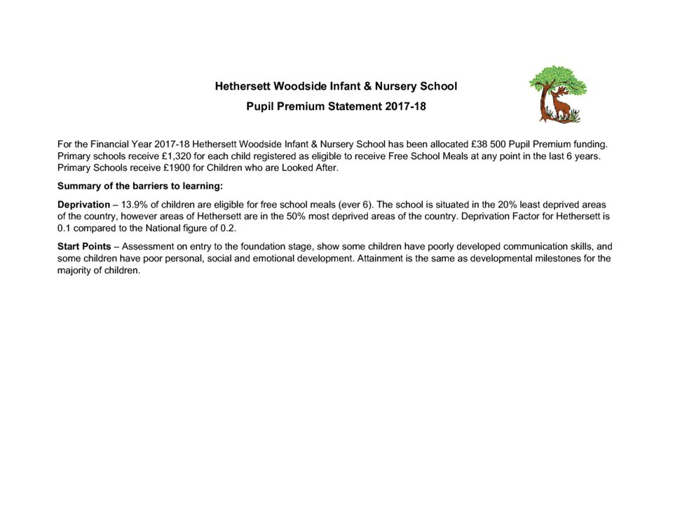 thumbnail of PP financial year 2017